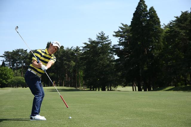 画像: 「9番の飛距離×2=ドライバーの飛距離」ここ試験に出ますよ! - みんなのゴルフダイジェスト