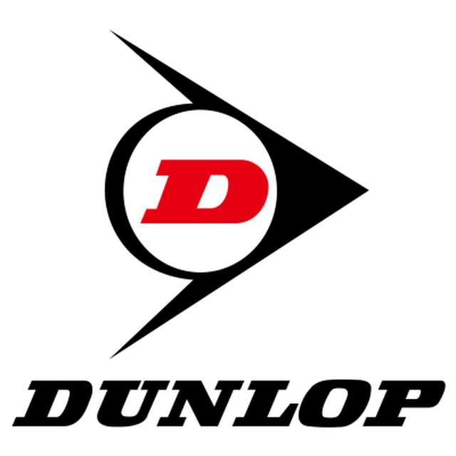 画像: ダンロップ ゴルフィング ワールド | DUNLOP GOLFING WORLD