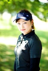 画像: 2008年千葉県ジュニア優勝、2007年日本ジュニア16位という素晴らしい成績を残す