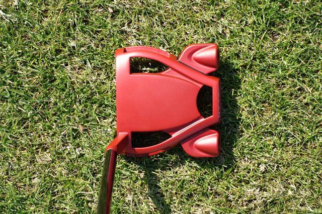 画像: ローリーよ、お前もか。マキロイ、全米オープンで「あのパター」を使用開始⁉︎ - みんなのゴルフダイジェスト
