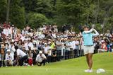 画像: 宮里藍を見に、六甲へ。ギャラリー目線で観戦レポート - みんなのゴルフダイジェスト