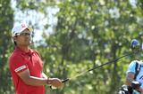 画像: フェースターンは「お早めに」。宮里優作のショット術 - みんなのゴルフダイジェスト