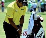 画像: 「67」の大爆発! 松山英樹が変えた「パットのグリップ」 【プロが見た全米オープン】 - みんなのゴルフダイジェスト