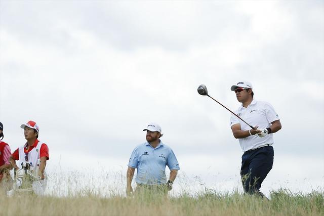 画像: 全米オープン1位、2位。ケプカと松山に共通する「自分を信じる力」とは? - みんなのゴルフダイジェスト