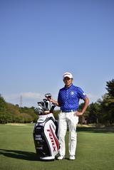 画像: 関西オープンで初優勝! 今平周吾の「絶好調」ドライバー - みんなのゴルフダイジェスト