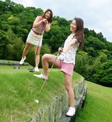 画像: 【ルールQ】アンプレヤブルで打ち直し。どの位置からでもOK? - みんなのゴルフダイジェスト