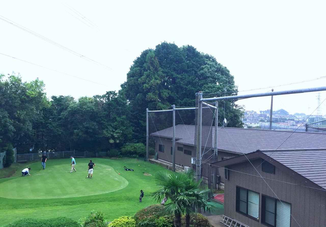 画像: 1日にホールインワン2回! 羽根沢GCの激闘【全日本ショートコース選手権関東予選レポート】 - みんなのゴルフダイジェスト