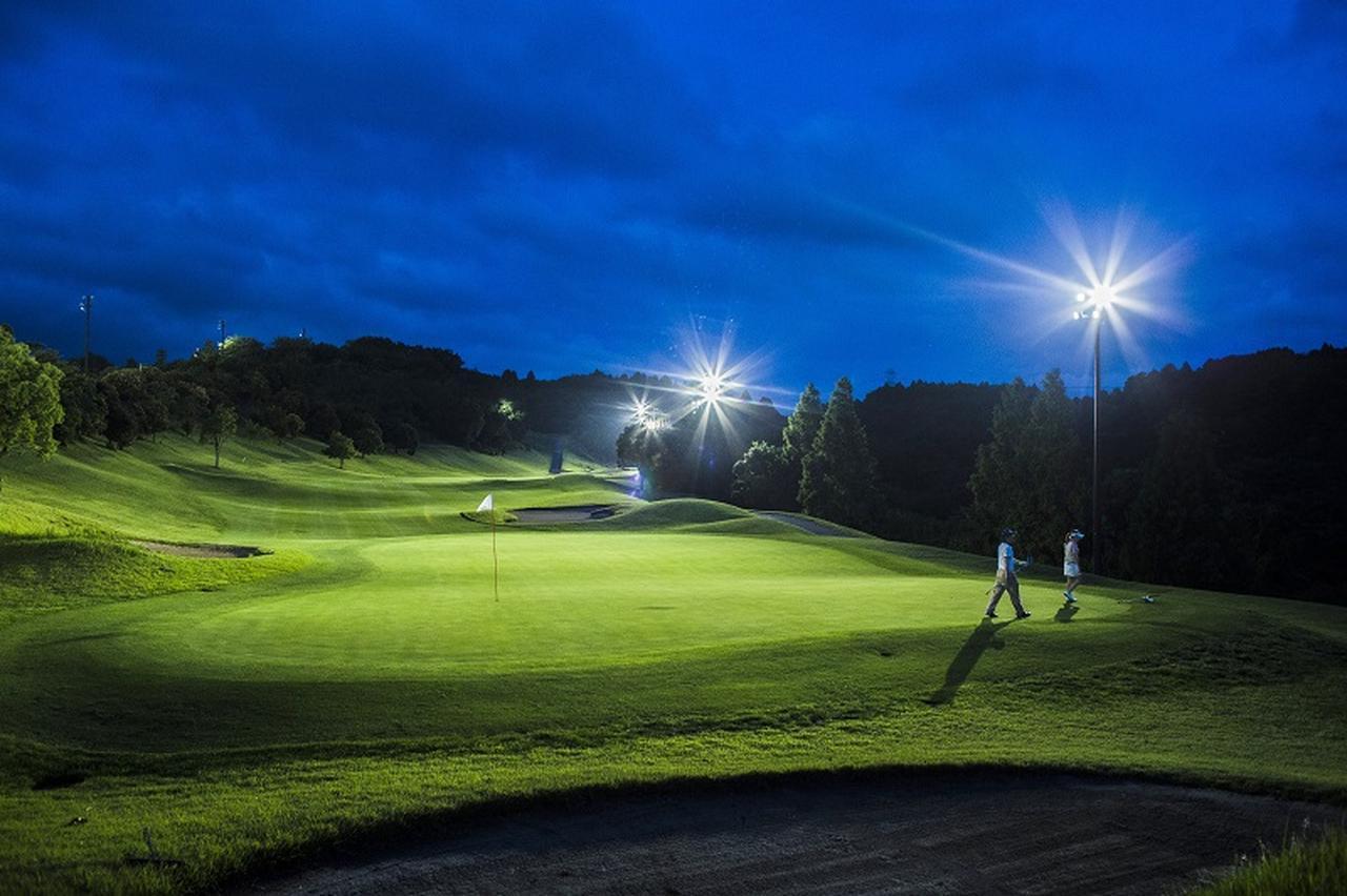 画像: プレミアムフライデーは「ゴルル」とゴルフ! 週刊ゴルフダイジェストが「プレ金・ナイター・ゴルルコンペ」開催 - みんなのゴルフダイジェスト