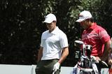 画像: 「世界1位を目指したい」松山英樹が欧州ツアーに出る理由 - みんなのゴルフダイジェスト