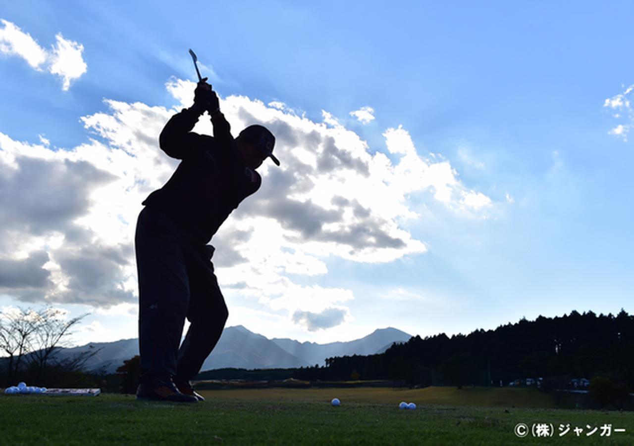 画像: 「ジャンボ軍団」を幅広い年齢層に知ってもらい、ゴルフ界の未来に貢献していきたい! - CAMPFIRE(キャンプファイヤー)