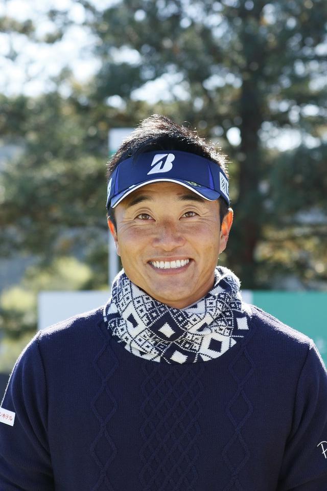 画像: 宮本勝昌(みやもと・かつまさ)1972年8月28日生まれ、静岡県出身、プロ通算10勝、08年からは通算3シーズン選手会長を務めた。174センチ、76キロ。