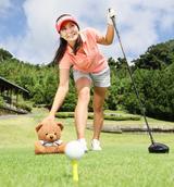 画像: 【ルールQ】アドレスでヘッドカバーを目印にしても大丈夫? - みんなのゴルフダイジェスト