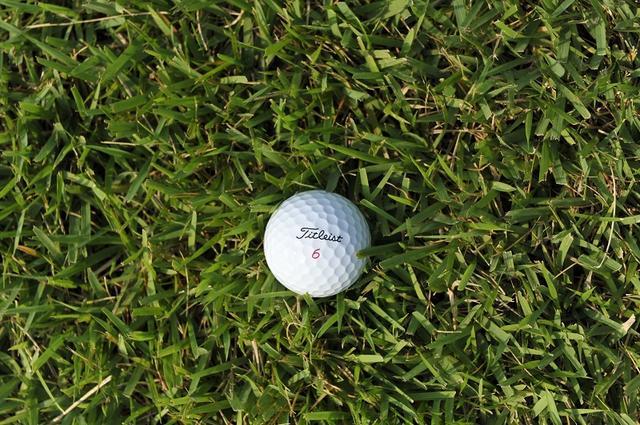 画像: 「ボールと地面の間に隙間があるからAWを使います」