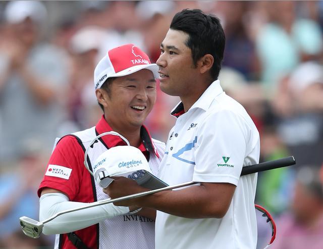 画像: 替えてすぐに優勝! 「松山パター」あれ、どこの? - みんなのゴルフダイジェスト