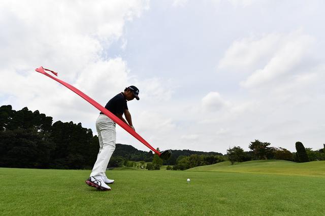 画像: 今どきドライバーは「1枚プレーン」で飛ばそう!【週刊ゴルフダイジェスト注目記事】 - みんなのゴルフダイジェスト