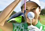 画像: 藤田光里に質問! 気持ちよく飛ばすコツ、教えてください - みんなのゴルフダイジェスト