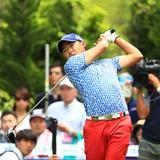 画像: 勇太は23.2Y、今平は14.2Yアップ。男子ツアー平均飛距離アップの謎を追う! - みんなのゴルフダイジェスト