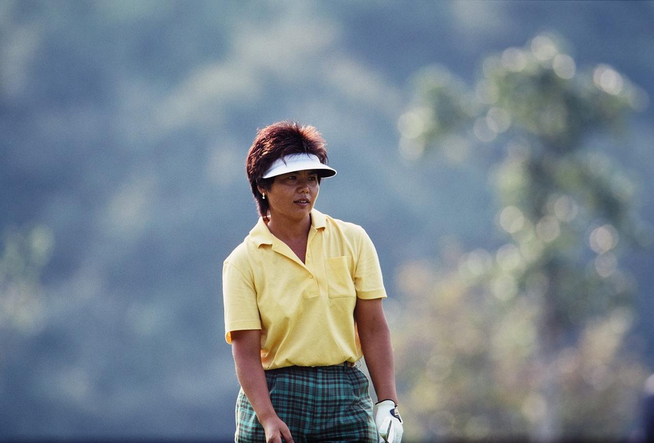 画像: 女子ツアー、年間試合数が一番多かった年は何年? 試合数は?【ゴルフの数字】 - みんなのゴルフダイジェスト