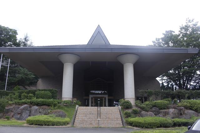 画像: 日本ゴルフ界の第一人者、中村寅吉が設計した高難易度コース! 埼玉の川越CC - みんなのゴルフダイジェスト