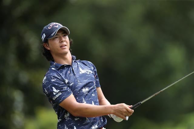 画像: 【アンケート】石川遼は、アメリカで戦うべきか、日本に帰ってくるべきか? - みんなのゴルフダイジェスト
