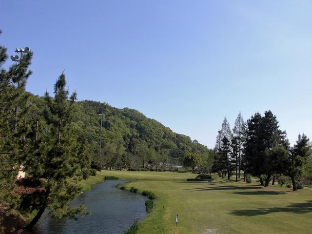 画像: 過ごしやすい季節のなかでゴルフイベントを開催