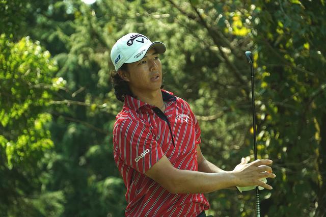 画像: 日本オープンでまさかの予選落ち。石川遼になにが起きたのか? - みんなのゴルフダイジェスト