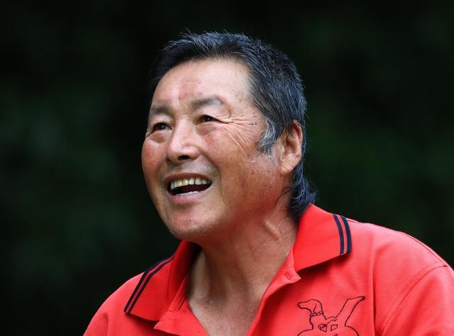 画像: まだまだ現役! ジャンボ尾崎、70歳の「現在地点」 - みんなのゴルフダイジェスト