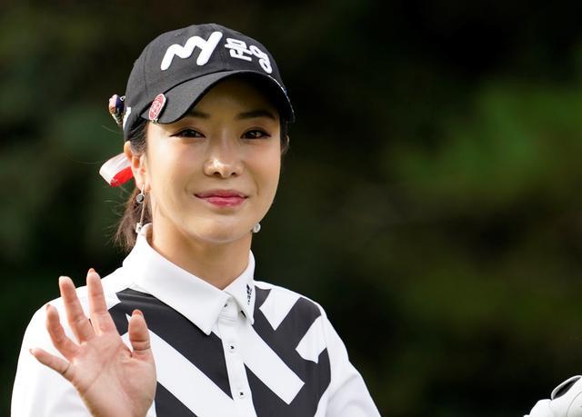 画像: アン・シネ「8打罰」からの棄権。でもなんで8打罰? ゴルフのルールをおさらいしよう - みんなのゴルフダイジェスト