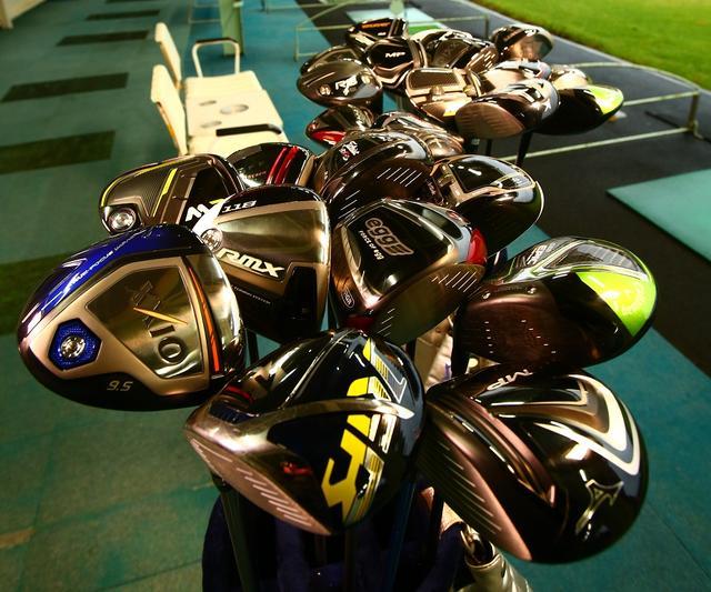 画像: 新作ドライバー買ったらレシートは捨てちゃダメ! 「レシート ナンバーズ キャンペーン」で総額100万円のクーポンが当たる - みんなのゴルフダイジェスト