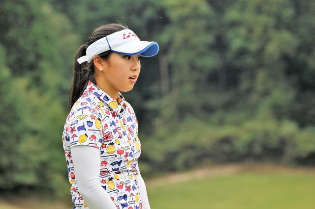 画像: ネクストブレイク候補! ツアー担当が選んだ期待の若手女子プロたち - みんなのゴルフダイジェスト