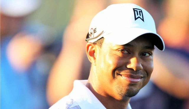 画像: オバマは? トランプは? タイガー、「大統領のゴルフ」を語る - みんなのゴルフダイジェスト