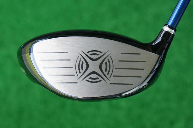 画像: 打感と打音がよく初心者から上級者まで幅広いゴルファーが安心して使えるクラブだ