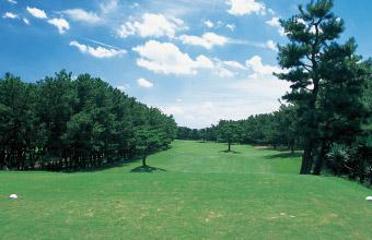 画像: 市内に泊まってゴルフ場もチョイスできる みやざきゴルフマンス 2日間|ゴルフダイジェスト・ゴルフツアーセンター