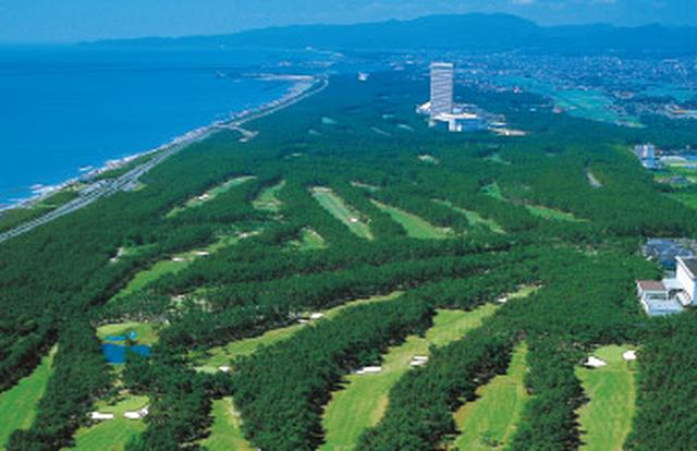 画像: ダンロップフェニックストーナメントの舞台へ挑戦 チャレンジ・ザ・フェニックス2日間|ゴルフダイジェスト・ゴルフツアーセンター