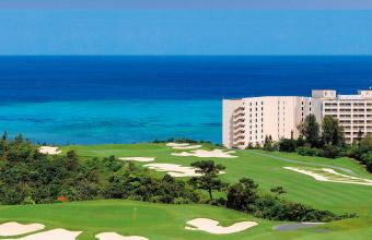 画像: PGMゴルフリゾート沖縄 2017年11月グランドオープン チャンピオンコースでプレー沖縄 3日間|ゴルフダイジェスト・ゴルフツアーセンター