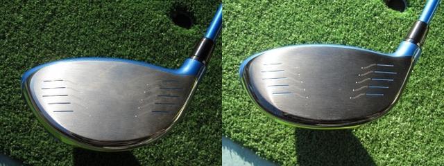 画像2: 左が「ヴェイパー フライ」、右が「ヴェイパー フライ プロ」
