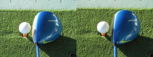 画像1: 左が「ヴェイパー フライ」、右が「ヴェイパー フライ プロ」