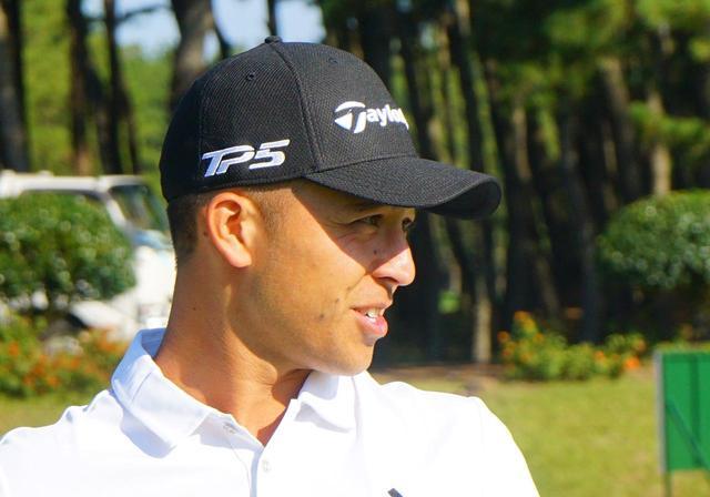 画像: フェニックスで2位のPGAツアー新人王。ザンダー・シャウフェレって、どんな選手? - みんなのゴルフダイジェスト