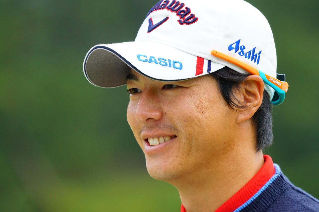 画像: 復活の兆し! 統計学的データ分析から考える、石川遼「超一流」へのロードマップ - みんなのゴルフダイジェスト