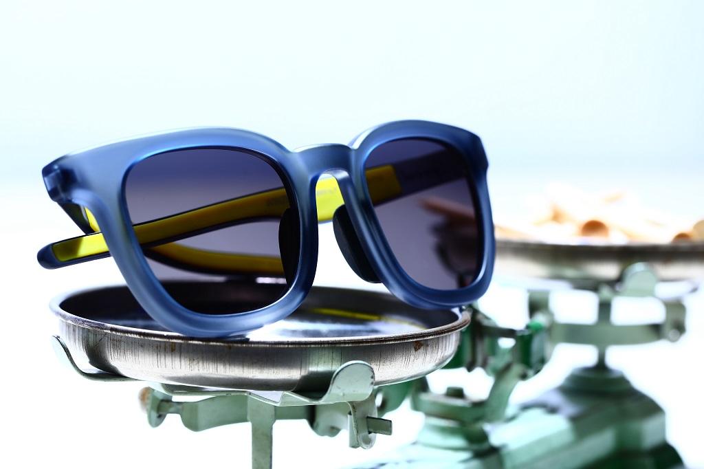 画像: 上田桃子も愛用したEyevolのサングラス