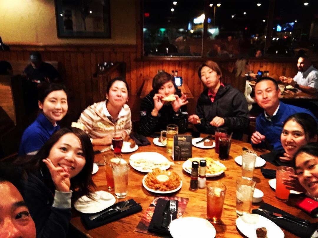 画像1: Instagram投稿の投稿者: Toru Inoueさん 日時:  1月 19, 2018 at 2:09午前 UTC www.instagram.com