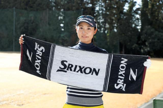画像: スウィングの基本を身につけるには、大きめのタオルを使って練習しよう