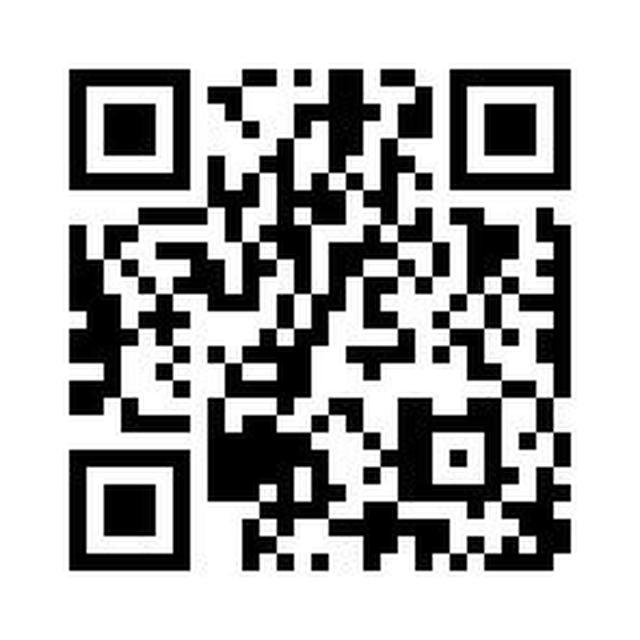 画像: 該当コースを回ったら、スコアカードの写真を撮りQRコードを読み取ってドンドンを送ろう