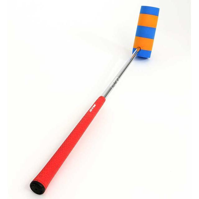 画像: 【New!】【スクェアなインパクトが身につく!】SWING10 ゴルフダイジェスト公式通販サイト「ゴルフポケット」
