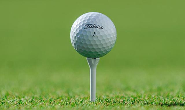画像: プロ V1 & プロ V1x|ゴルフボール|Titleist|タイトリスト 日本公式サイト