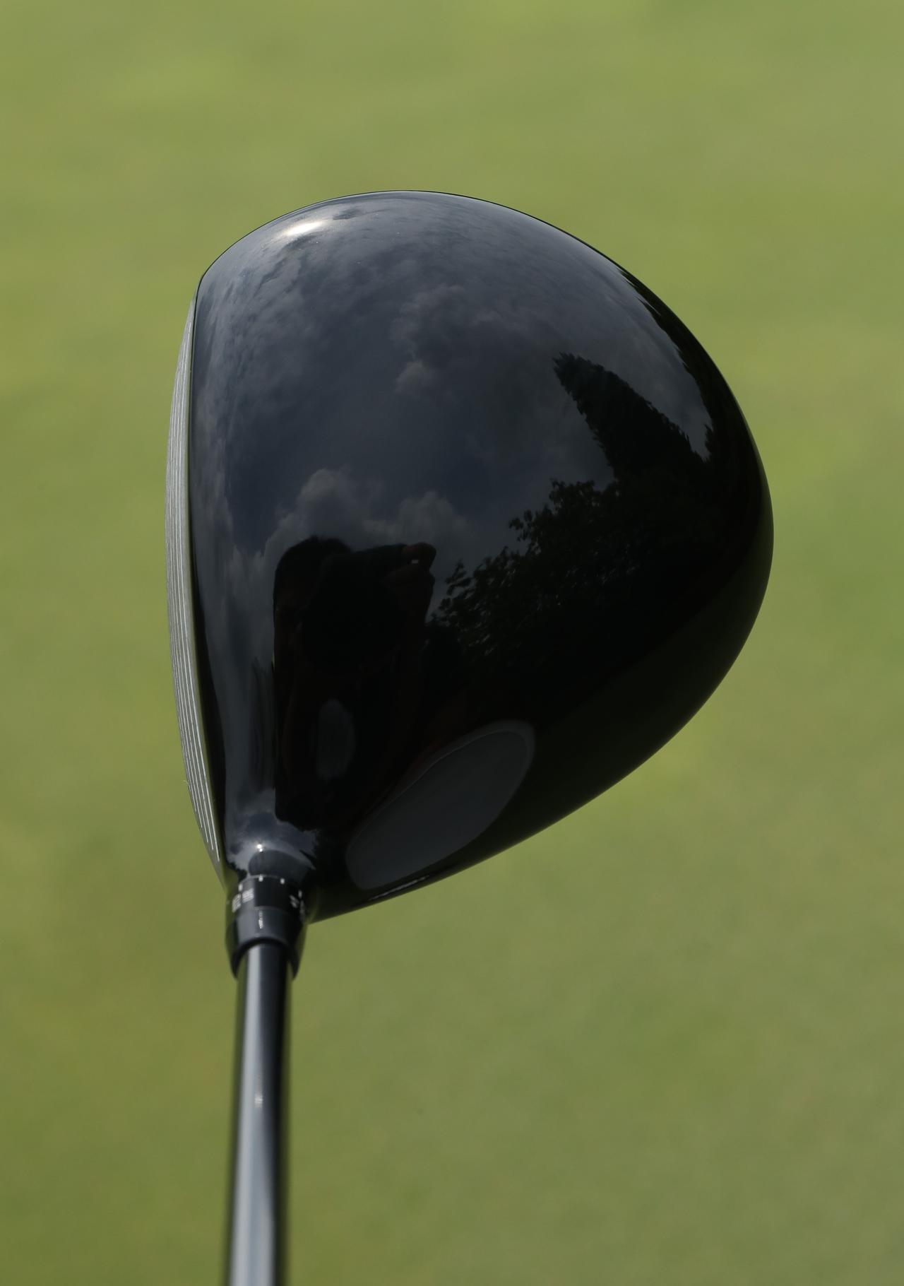 Images : 2番目の画像 - 星野陸也の14本 - みんなのゴルフダイジェスト