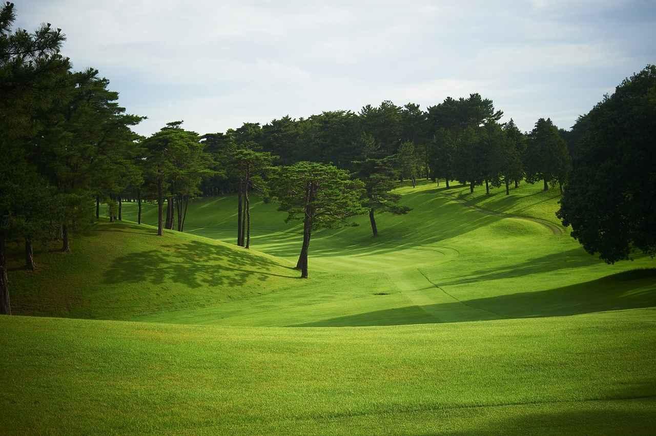 画像: 良い倶楽部は人を育て、ゴルファーを育てるという。(写真はイメージ)