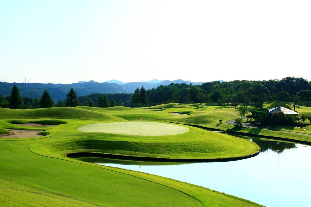 画像: ハンディなし、勝ち負けなしのゴルフコンペは楽しい会となりそうだ(写真はイメージ)