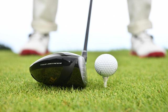 画像: 確実にスライスを打てるゴルファーには100切りのチャンスあり!?
