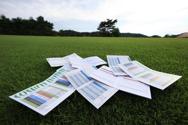 画像: ゴルフはスコアじゃない、大切なのはココロなのだ。名著「武士道」はゴルファーにも気づきを与えてくれる
